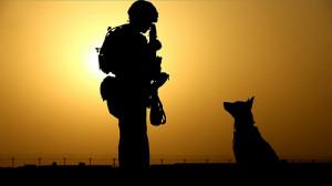 A kutya ősidők óta az ember társa