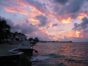 Maldív szigetek nyaralás 2014