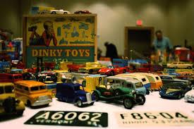 Elérhetőek a megfelelő játékok kisgyerekeknek
