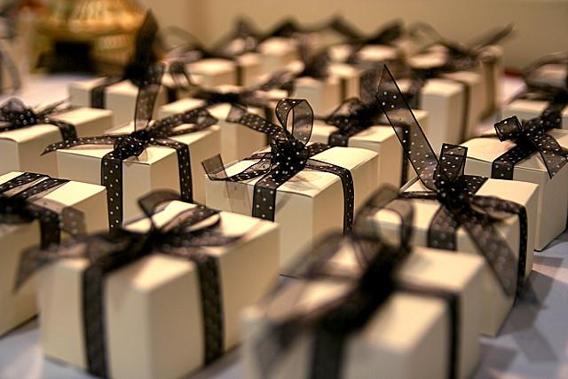 Vicces, szórakoztató karácsonyi ajándék férfiaknak