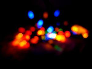 A hagyományos és a LED lámpa kialakítás