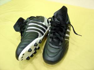 Edzőcipő