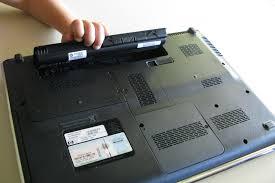 Megbízható laptop akkumulátor