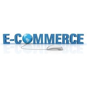 Az e-kereskedelem egyre népszerűbb