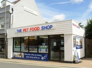A kutyafelszerelés online is vásárolható