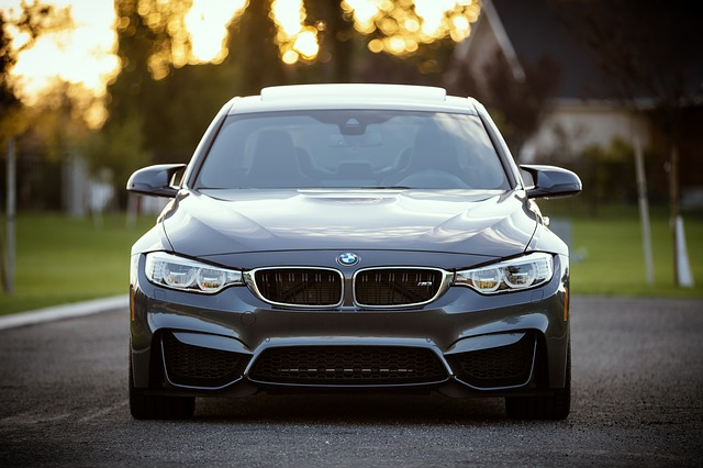 Májusban BMW találkozó Debrecenben! Te ott leszel?