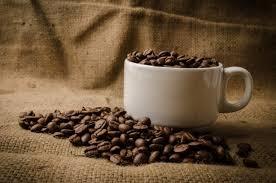Különleges kávék