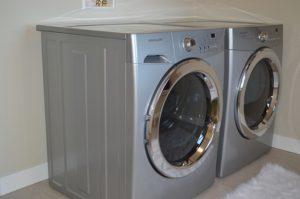 A mosodával időt spórolhat