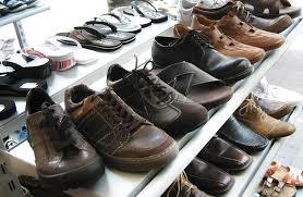 A cipő webáruház számos termékkel vár