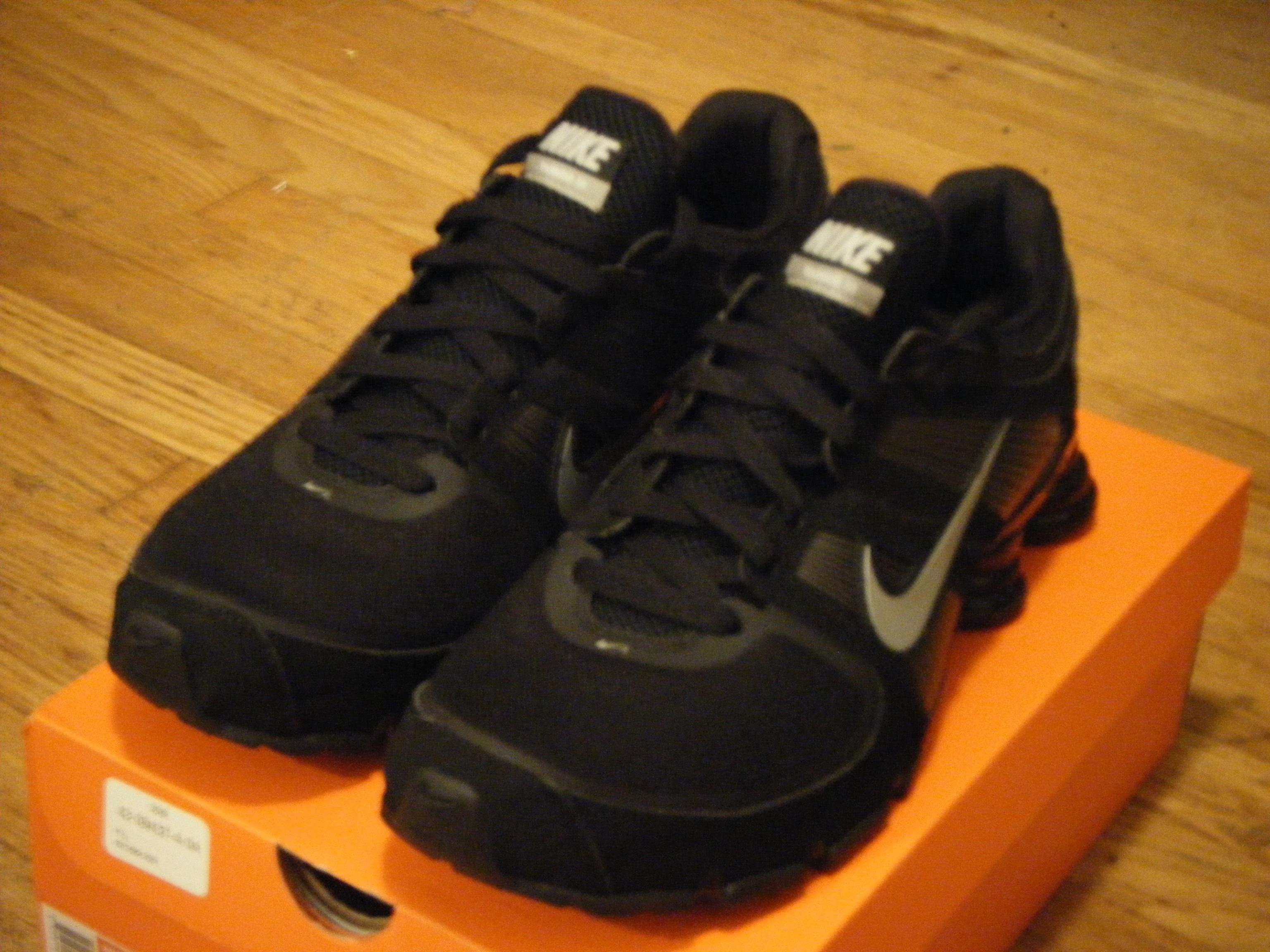 291e021aaa71 A női Nike cipő tökéletes választás - Gurmánia Gurmánia