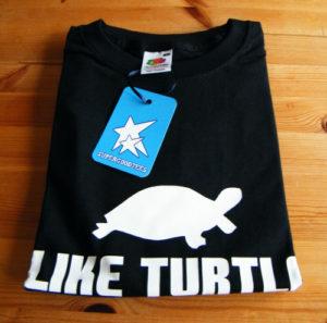 Online vicces póló is vásárolhazó