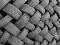 Az autógumi árak befolyásolják a döntést