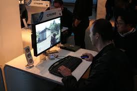 Olcsón kapható gamer PC