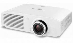 A SIM2 NERO 4k projektor tulajdonságai