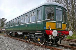 Megfontolandó a Stuttgart vonat utazás