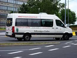 Személyszállítás hollandiába
