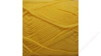 Mit kell tudni a gyapjú fonalról?