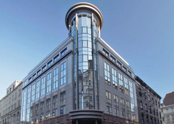 Budapesti iroda kiadó kedvező feltételekkel