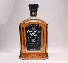 Mindenki szereti a skót whiskyt