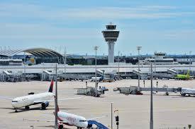 Hasznos információ a reptéri parkolóhoz
