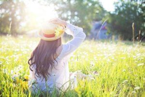 A női problémák kezelésére tiszta méhpempő kell