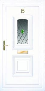 ajtó ablak beépítés árak