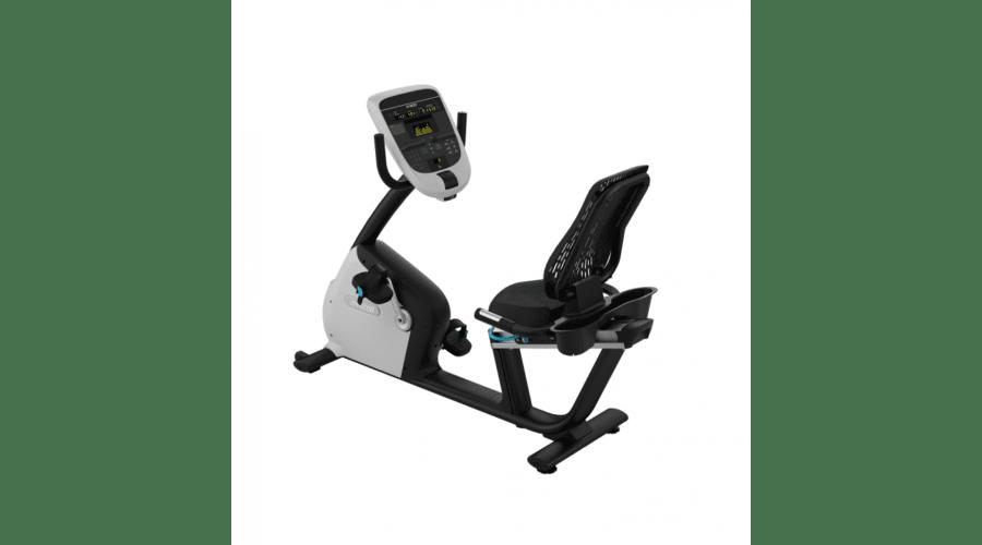 Alakformálás a fitness gépek segítségével