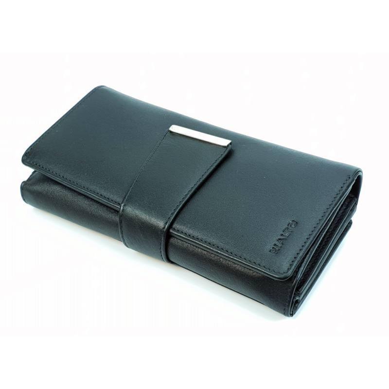 A pénztárca ideális kiegészítő
