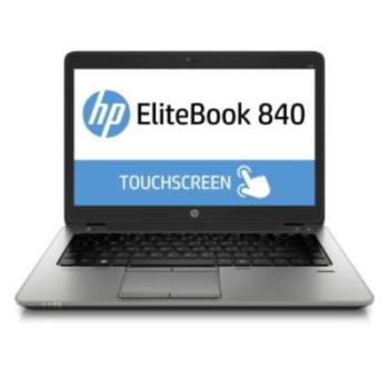 laptop eladó