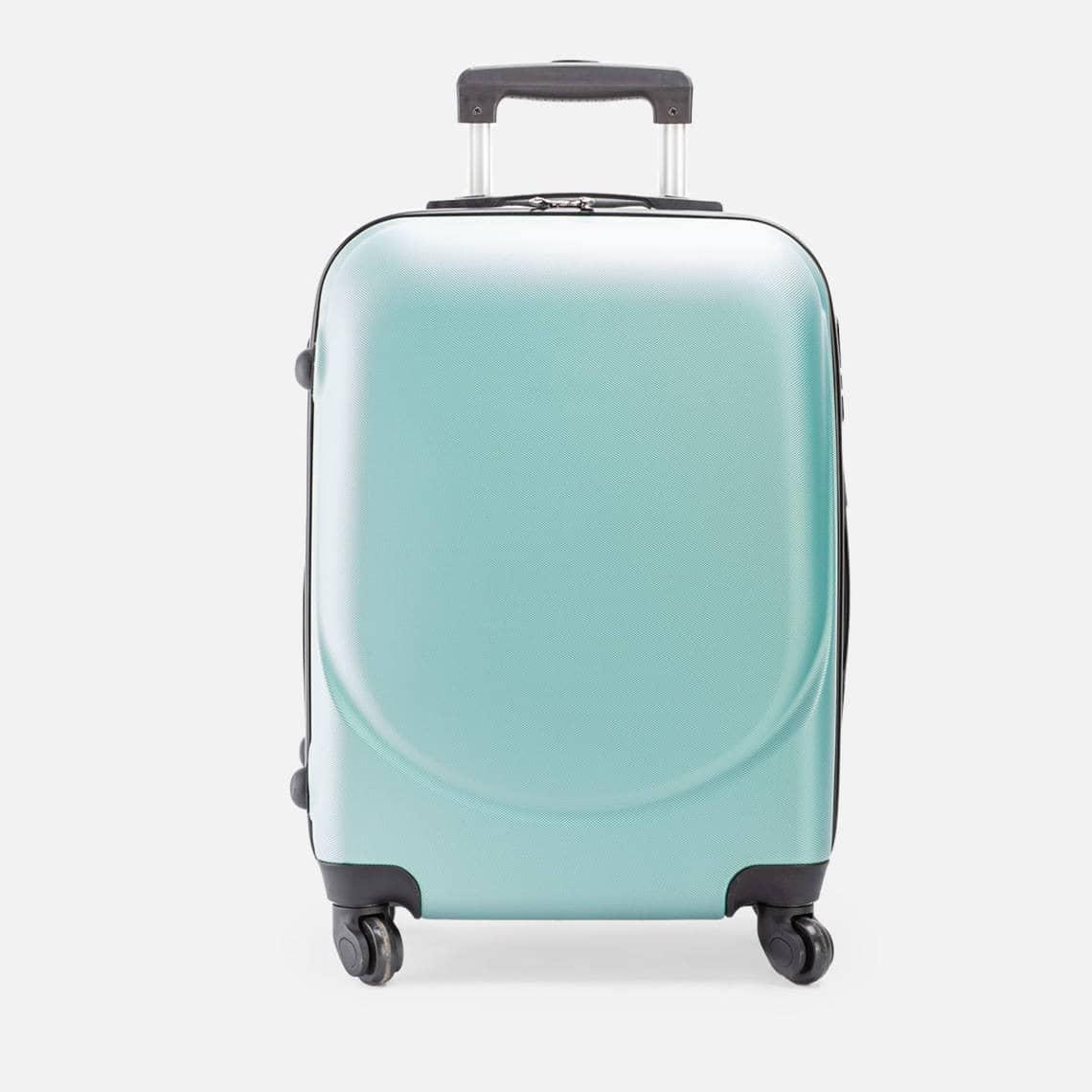 A Touareg bőrönd megbízható márka
