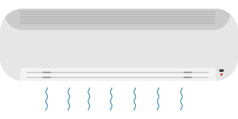Mire használható fel a szinuszos inverter?