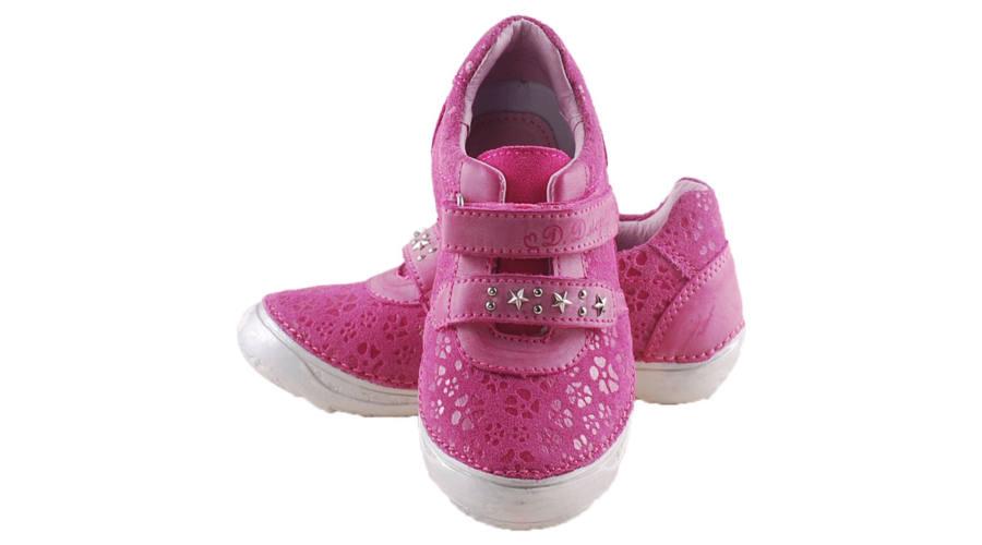 DD Step cipő vásárlás egyszerűen és gyorsan